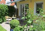 Location vacances Bad Abbach - Ferienzimmer Regensburg-3
