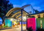 Location vacances Albany - Big4 Emu Beach Holiday Park-1