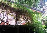 Location vacances Akasia - Hamara Sapna Guest House-2