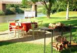 Location vacances Upington - Sun River Kalahari Lodge-3