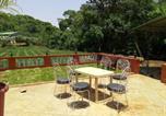 Location vacances Mahabaleshwar - Yashoda Farm House-3