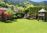 Location vacances Dorfgastein - Haus Schönegger-3