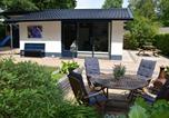 Location vacances Harderwijk - Panta Rhei-1