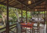 Location vacances Mengwi - Terrace House Unique Design-3