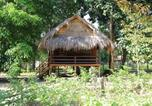 Location vacances Koh Kong - Cardamom Cottages-3