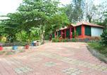 Location vacances Kushalnagar - Roomsdon Saatvik Coorg Homestay-3