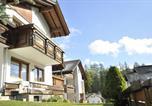 Location vacances Corvara in Badia - Belaval Apartments - Calfosch-3