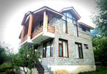 Location vacances Manali - Cottage1947-3