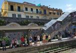 Location vacances San Giorgio a Cremano - Casa Mazza-3