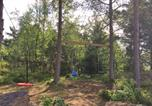 Location vacances Holmestrand - Holiday home Sande Xliv-3