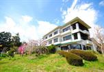 Hôtel Odawara - Kotaso-2