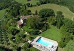Location vacances Valfabbrica - Borgo Sambuco-2