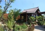 Location vacances Mengwi - Maso Christian-2