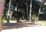 Location vacances Vernole - Villa del Sole e del Mare-1