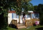 Camping Rust - Camping Sites Et Paysages Au Clos De La Chaume-4