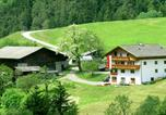Location vacances Feldthurns - Mantingerhof-3