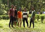 Villages vacances Gudalur - Jungle Hut Retreat-4