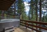 Location vacances Tahoe Vista - Redawning Tahoe North Shore Getaway-4