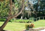 Location vacances Osmanville - Le Haras-1