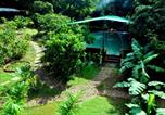 Camping Vagator - Vedic Valley-3