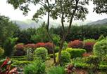 Villages vacances Dschang - Zwinkels Mountain Lodge-1