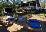 Location vacances Huskisson - Bush & Bay Cottage-3