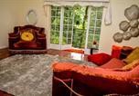 Location vacances Nairobi - Amazing Waterfall Apartment-1