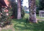 Location vacances Ladispoli - Borgo Caere-3