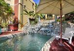 Location vacances Airlie Beach - Airlie Beach Apartment-1