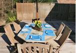 Location vacances Vieux-Boucau-les-Bains - Villas Golf Beach-4