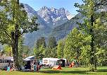 Camping Kössen - Grubhof - Camping & Caravaning-4