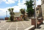Hôtel Arpino - Antico Belvedere-1