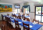 Hôtel Mealhada - Hotel Restaurante Oasis-4