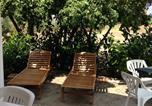 Location vacances Termini Imerese - Appartamenti Aguglia-3