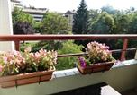 Location vacances Marigny-Saint-Marcel - Appartement Proche Annecy-4