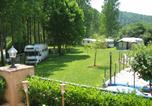 Camping Nages - Camping La Mouline-1