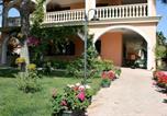 Location vacances Squinzano - Stella Marina Residence-1