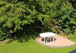 Location vacances Bad Zwesten - Fritzlar Ederauen-2