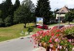 Location vacances Harrachov - Apartment Victoria-3