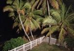 Location vacances Kahuku - Hale Le'a Le'a 2-3