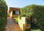 Location vacances Cistella - Navata 4-1