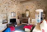 Location vacances Χίος - The Mastic Cottage-4