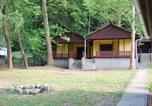 Camping Balatonfüred - Magyarhertelendi Ifjúsági Tábor-3