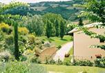 Location vacances Castellina Marittima - Bilocale Pt - Pomaia 2 B-1