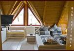 Location vacances Friedrichshafen - Deniz's Ferienwohnung-3