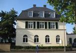 Location vacances Flußbach - Haus Bley-4