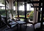 Location vacances Ogulin - Holiday Home Ana-1