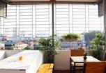 Location vacances Hanoï - Happy House-4