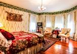 Location vacances Gettysburg - Hollerstown Hill B&B-4