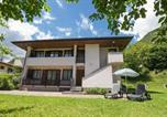 Location vacances Molina di Ledro - Casa Babette-2